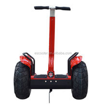 Adult Age electric scooter for sale