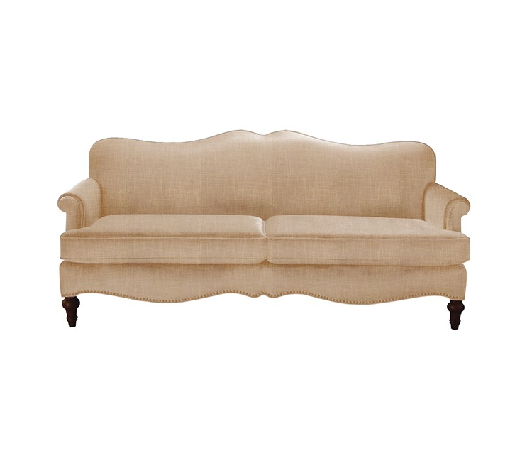 New Product American Style Chesterfield Sofa Fabric Furniture For Heavy People Buy Sofa