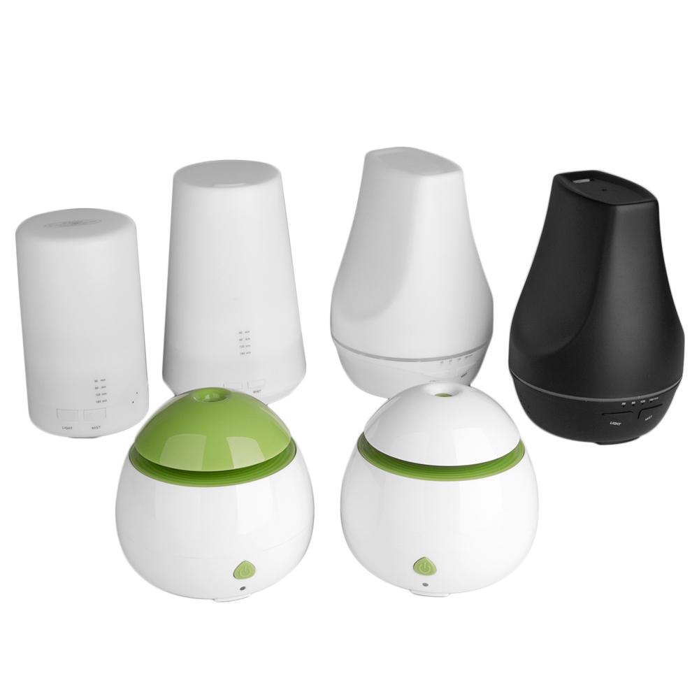 Aroma Mist Diffuser ~ Aroma mist essential oil diffusers wholesale