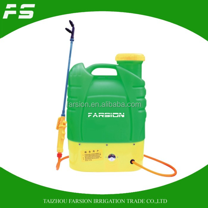 List Manufacturers of Agricultural Power Sprayer, Buy ...