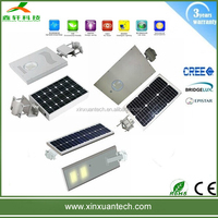 Energy Save Lamp Solar Garden Lights