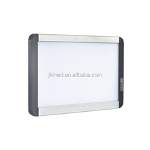 advanced ultra-bright LED display x-ray film viewer