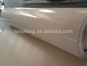 Heat Resistant Ptfe Coated Fiberglass Cloth Buy Heat