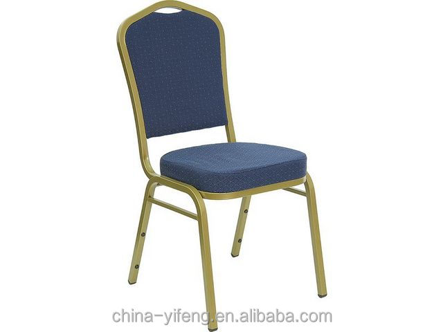 Crown Back Banquet Chairs By Yifeng Furniture Hercules Series Banquet Stack Chairs