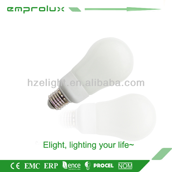 modern PEAR 20W Pear 1 volt led light bulbs Chinese manufacturer