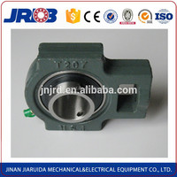 JRDB best price adjustable pillow block bearing T207
