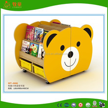Newest Cabinet locker for kindergarten 2015 for hot sale