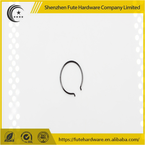 List Manufacturers of Wire Spring Clip, Buy Wire Spring Clip, Get ...