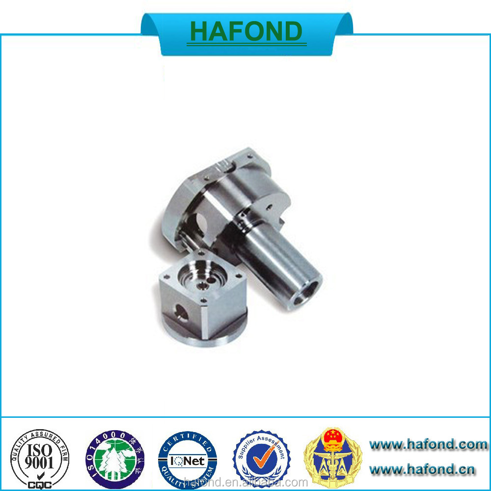 Shenzhen hardware manufacturer OEM Aluminum Die Casting Auto Parts Investment Casting Parts Die Casting Aluminum Parts
