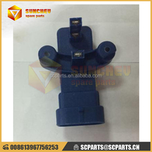 high performance outboard parts OPTICAL SENSOR