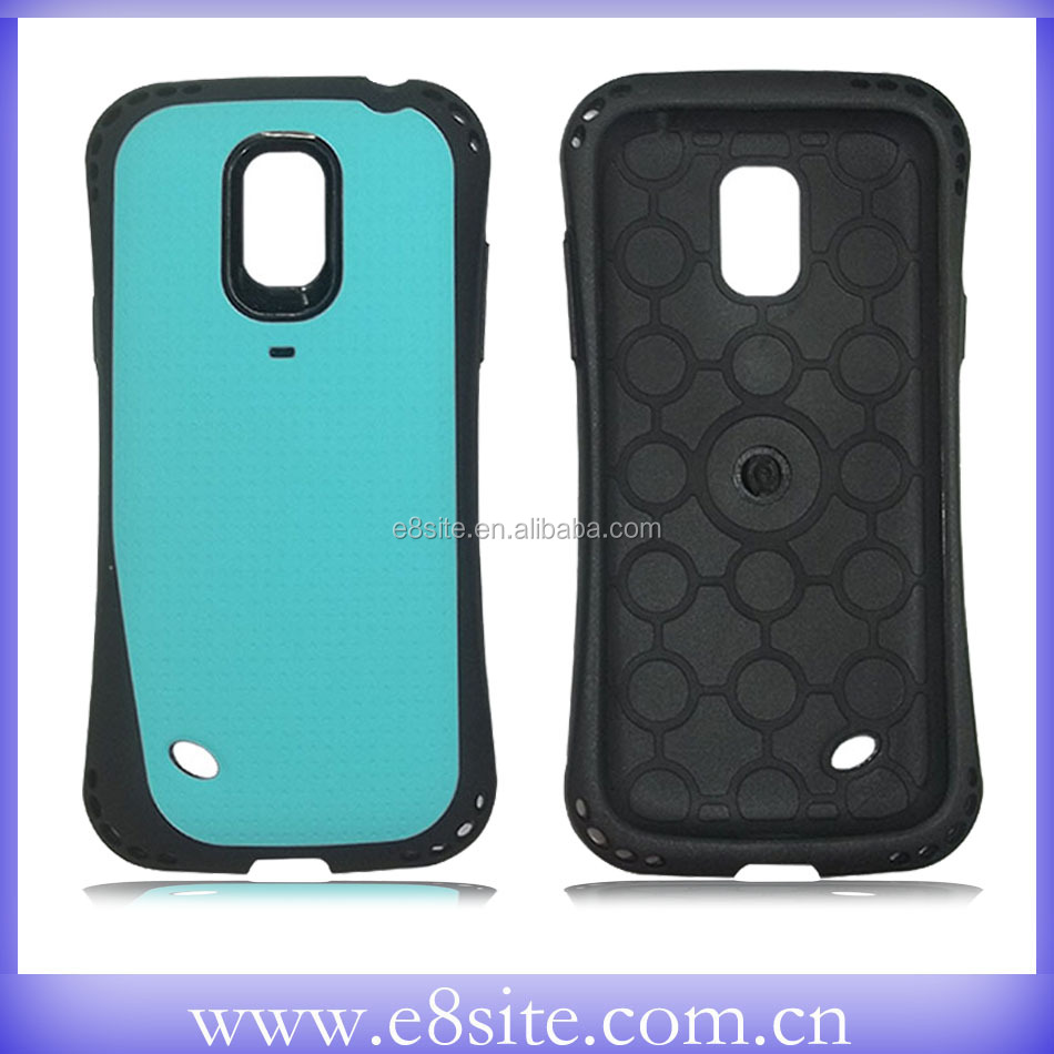 S4 mini Waterproof Case