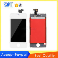 new coming for iphone 4s lcd touch screen