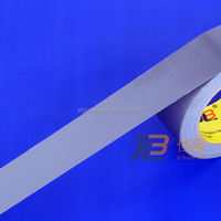 2014 cheap adhesive cloth tape JL-8380, with great adhesion and high strength.