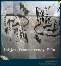 50micron plate making tracing film