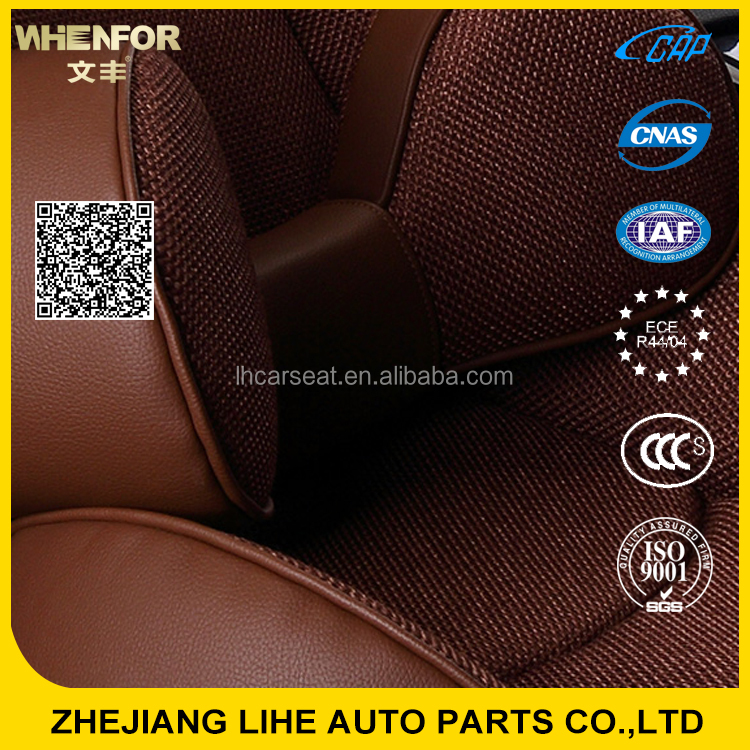 Chinese suppliers WHENFOR cute car interior accessories in factory