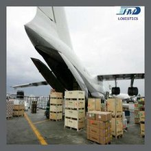 Reliable air freight service cheap rates from China to London,UK