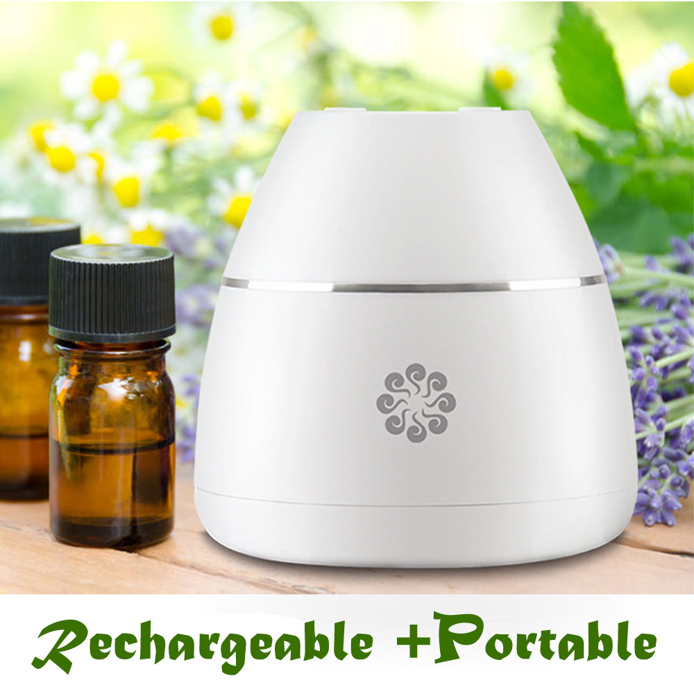 New Beauty essential oil industrial scent diffuser