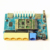 Openwrt Wireless Router With Mt7620a 3G Chipset 4G wifi router