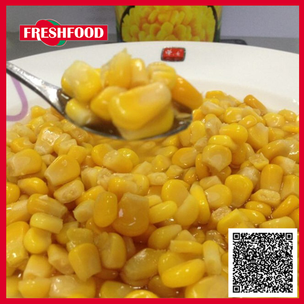 halal food, whole kernel corn,canned foods name brand
