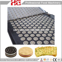 biscuit machine food processing machines