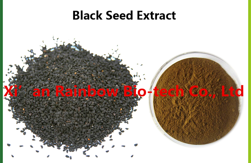 black raspberry extract Plastic international price of sesame seed