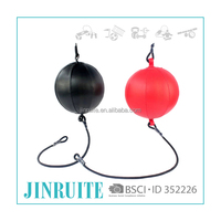Wholesale OEM double ended speed balls for boxing