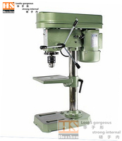 Brand new 13mm drill press for wholesales Vertical bench drill with CE certificate