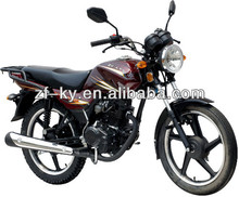 CG-ZF125-5A(F) CHINESE 125CC STREET BIKE 125CC AUTOMATIC MOTORCYCLE