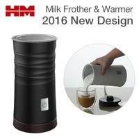 New Design Automatic Electric Milk Frother