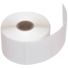 4X6 Thermal Transfer Label Shipping Label Sticker Rolls 4X6 Direct Thermal Label