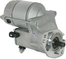 1.4KW Starter Motor for American motorcycle 18199