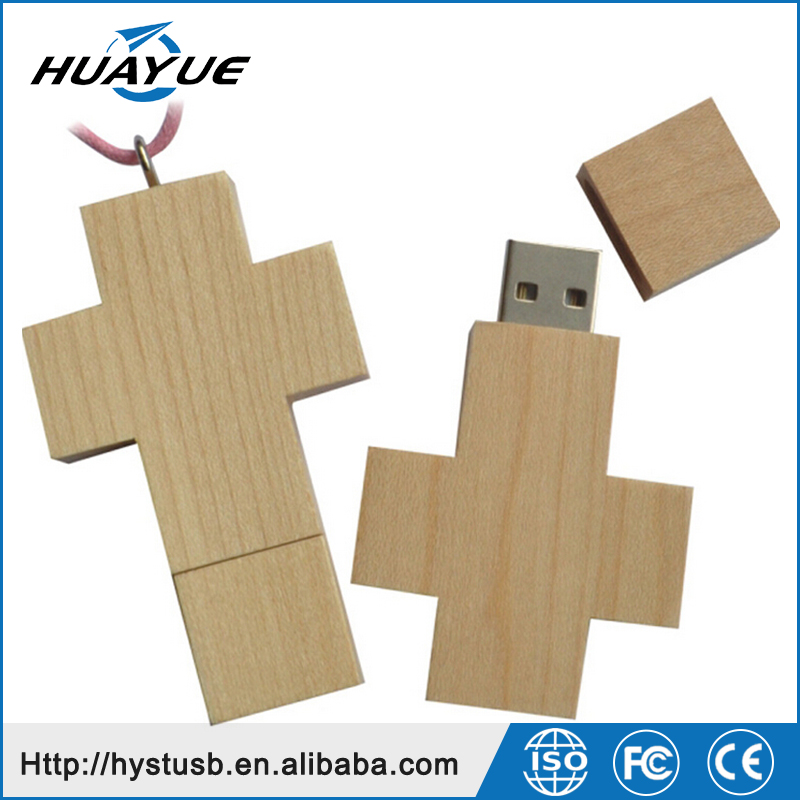 differ material wood usb flash drive 8gb 16gb 32gb usb pen drives cheapest price usb disks with box