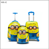 2015 Hot Sale Cheap Price Minions