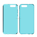 clear Transparent soft mobile phone case for ASUS ZenFone 4 S630 tpu back cover