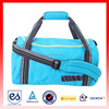 promotional gift sport bag gymnastics duffel bag 36