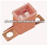 Male Terminal Fuse for Japanese Honda Cars CAR FUSES