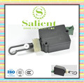 4B9 962 115 Can used in A3 A4 A6 CAR DOOR LOCK ACTUATOR
