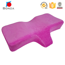 Bonza new design make up use lash pillow for sale