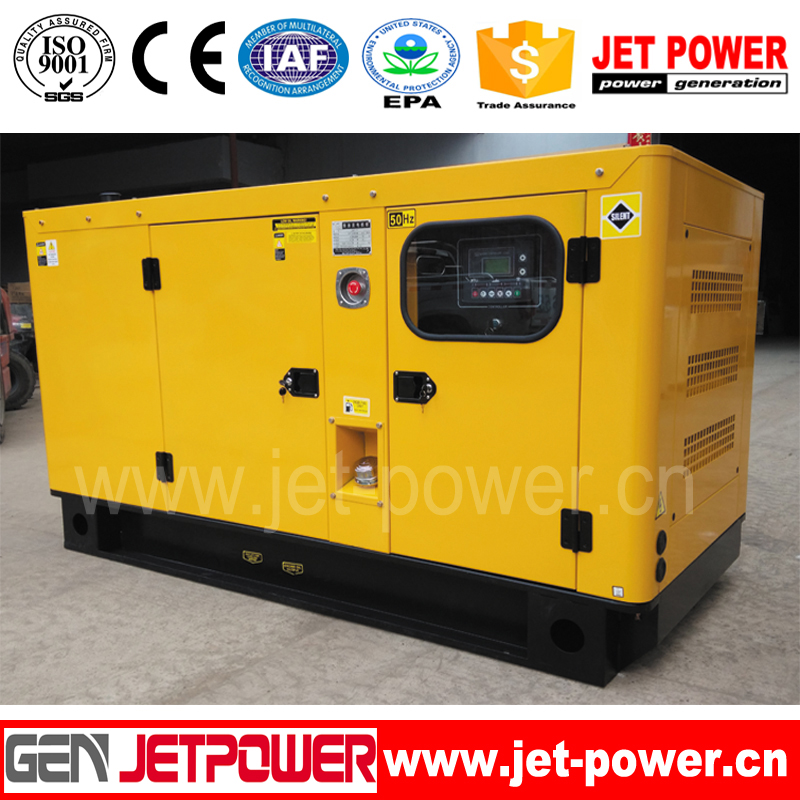 magnetic motor generators diesel 70kw power plant for sale