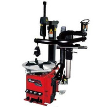 CE approved tyre changer machine from China