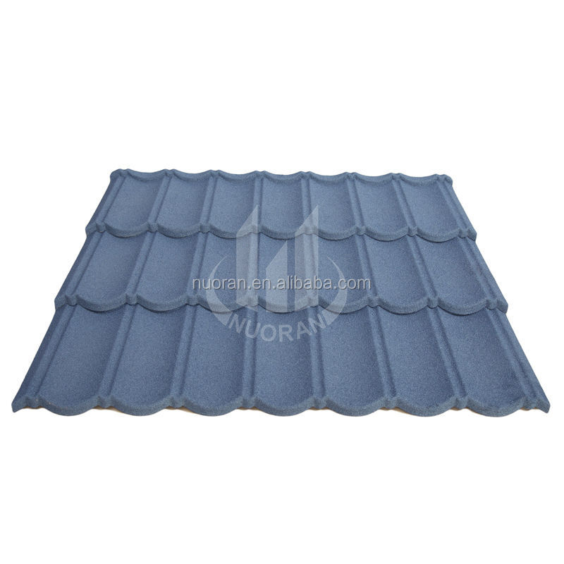 color roof philippines,heat resistant roofing sheet,better than asphalt shingle tile