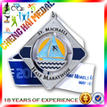 Personalized cheap sports medals medal custom designs