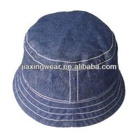 Popular plain snapback cap/hats for headwear and promotiom,good quality fast delivery