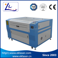1490 1390 laser cutting machine for applique/embroidery patches/fabric logos/textile letters
