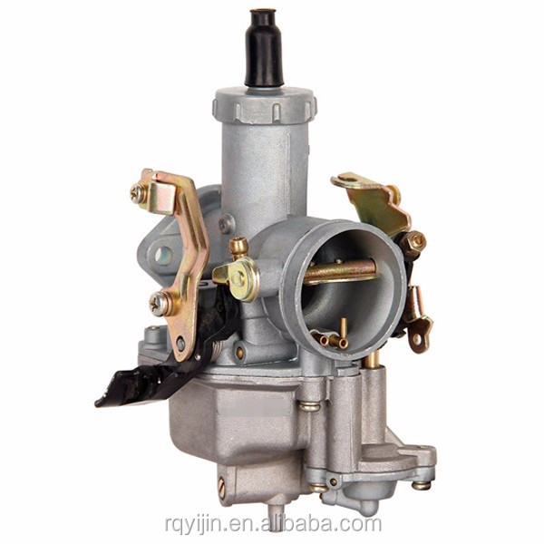 PZ30 High performance 37mm motorcycle carburetor for CG200
