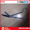 /product-detail/otto-medical-bandage-scissors-names-of-medical-instruments-1914623490.html