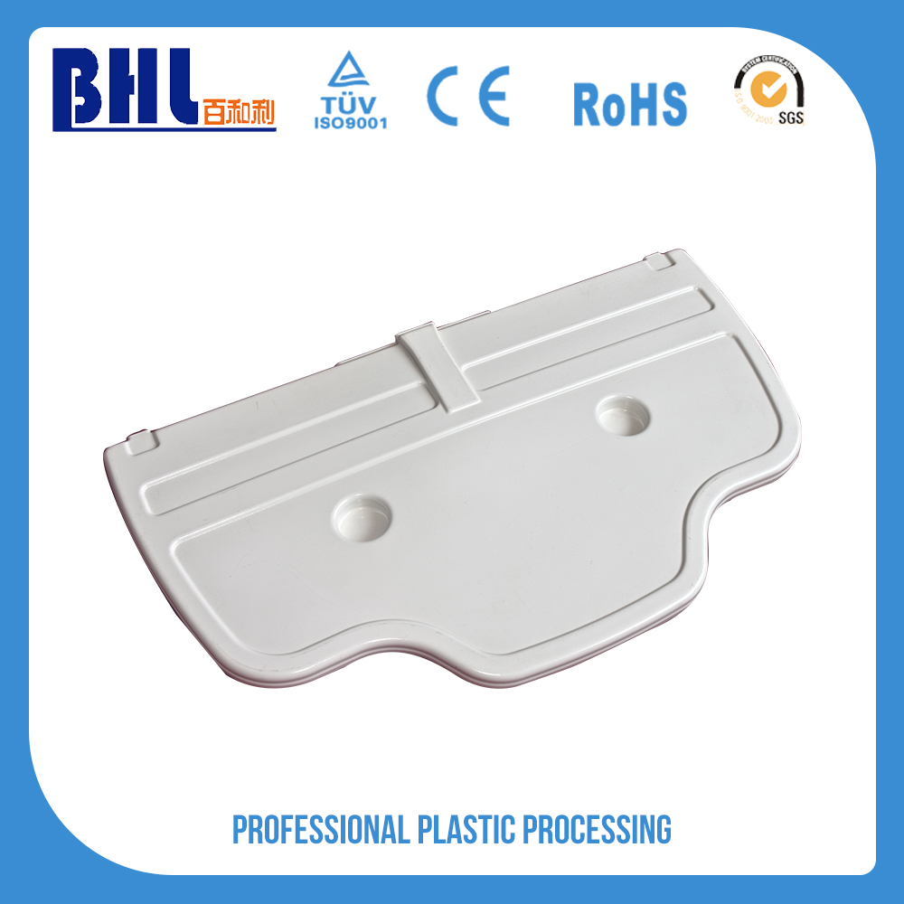 Wholesale high quality design product design plastic material