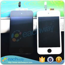 China manufacturer directly for ipod touch 4th lcd digitizer ,for ipod touch 4 lcd