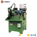 steel pipe thread rolling machine tube thread making machine TB-30A