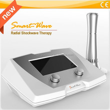 Newest electronic medical equipment magnetic therapy Shockwave Therapy Equipment medical equipment